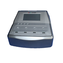 China supplier medical device test machine glycated hemoglobin hba1c analyzers