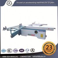 NO MJ-90Y Hot selling low prices timber multifunction equipment wood cutting band saw machine