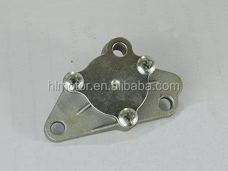 <strong>C100</strong> CD70 JH70 110cc dirt bike engine parts ,<strong>motorcycle</strong> engine parts,,Oil Pump