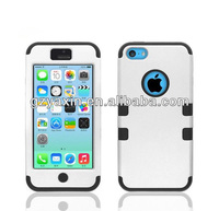 Compare OEM new design mobile case for iphone 5c with cheap price