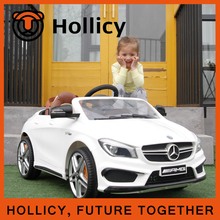 EN71 mercedes benz toy car battery operated toy car ,toy car circuit,toy remote control car circuit boards