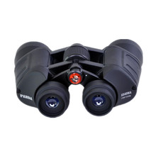 high image quality nikula waterproof binoculars with great price