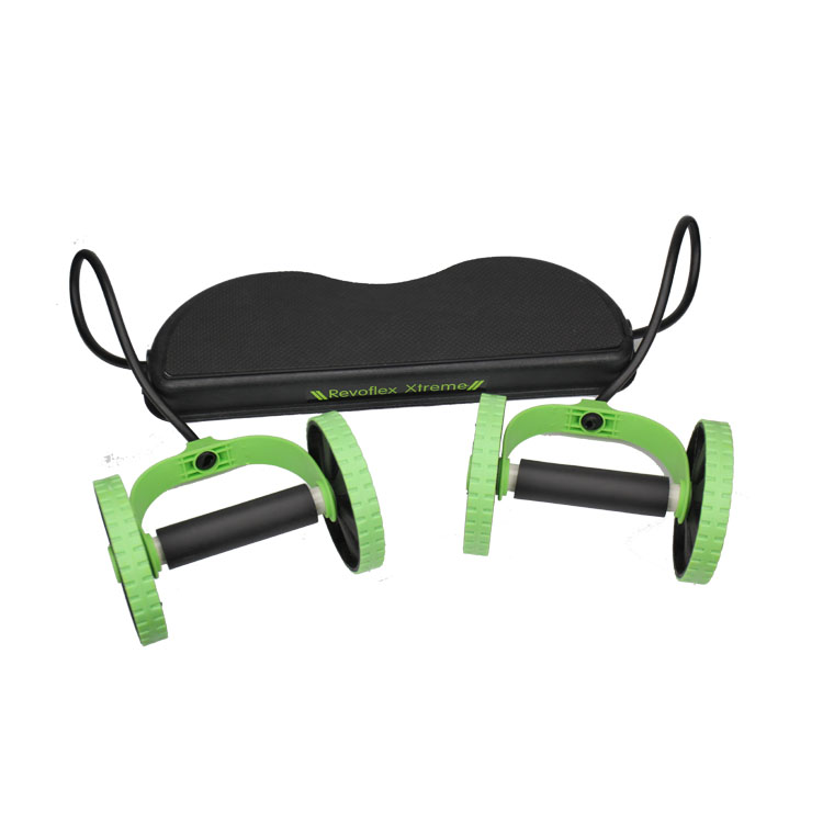 Exercise Elastic Rope <strong>Fitness</strong> Stretching Resistance Bands Workout Exercise <strong>Fitness</strong>