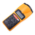 SE-CP3007 OEM outdoor laser ultrasonic distance measuring system