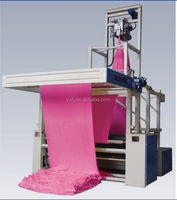 High quality new products used textile padding machinery in europe