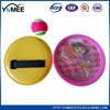 Sell well new type catch ball toys