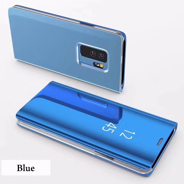 best selling products 2018 in usa cell phone parts battery cover case for samsung galaxy a7 mirror phone case