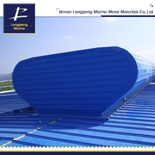 lowes metal siding/Best quality low price iron roofing colour coated steel sheets