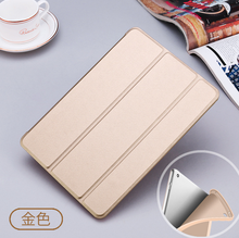 online shopping india tablet phone case for ipad air 2 lowest price customize auto sleep tablet pc leather case for iPad mini 4