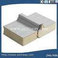 BEST PRICE FOR sandwich partition wall panel