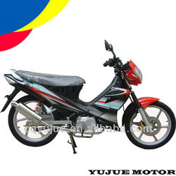 Popular 110cc Cub Mini Bike/Mini Chopper For Kids/Chongqing Moto For Sale