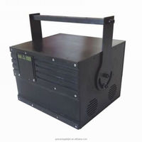 Buy rgb animation laser moncha.net in China on Alibaba.com