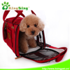 APPA authorize-able travel pet carrier