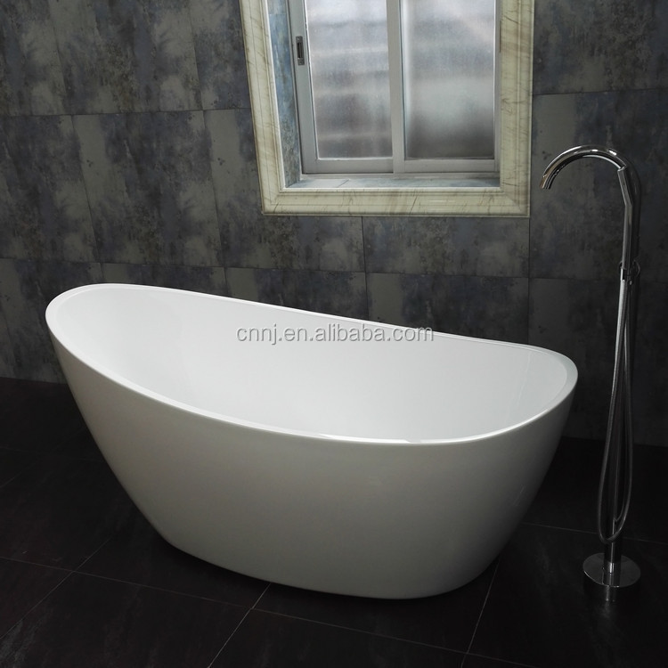 foshan acrylic spa bathtub direct factory bathtub supplier (9012)