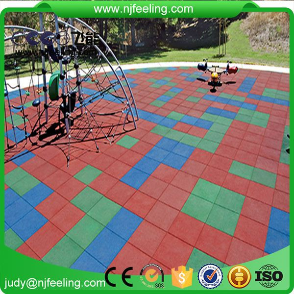 Stable Liquid Rubber For Gym Flooring Tiles