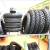 motorcycle tires made in China with cheap price