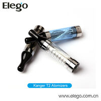 Original Kanger T2 Clearomizer Wholesale Best Price & Fast Shipping