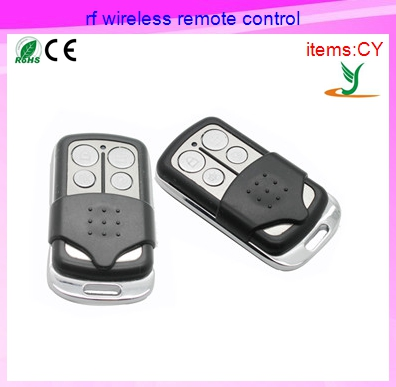 face to face copy hcs301 rolling code 4 fixed frequency remote control decoder