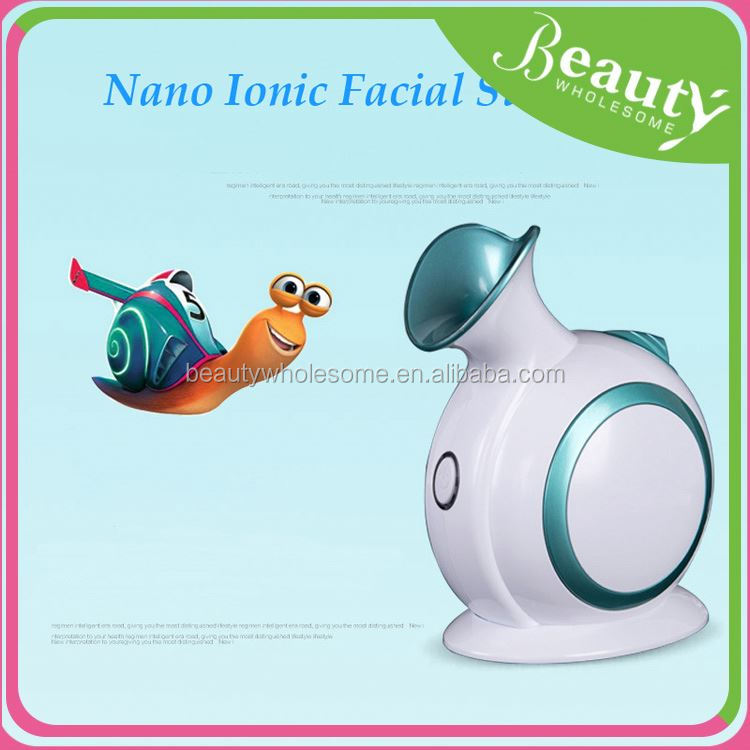 Beauty Facial Steamer, EH130 salon face care facial steamer beauty