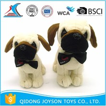 Special Hot Selling Plush Dog Toys Wholesale