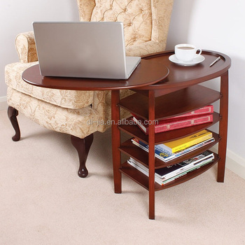 Sc Products Side Living Room Table