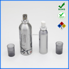 New design 32ml spray non-toxic remove dust lcd cleaner
