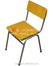 school chair design , chair cleaing machine , college desk and chair of school furniture