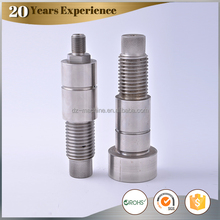 New design cnc turning machining mountain bike spare parts
