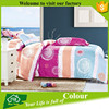 bedding set 100% Cotton Twin Full Quilt Duvet Cover