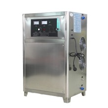 aquaculture oxygen concentrator /fish oxygen machine/oxygen making machine