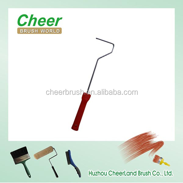 paint roller handles /paint roller brush and paint roller brush design