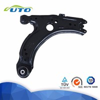 Over 15 years experience ISO14001 camber control arm auto parts for chrysler neon