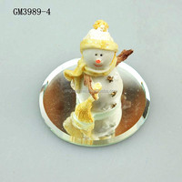 Wholesale Blown Lovely Home Decoration Resin