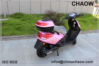 Welcome Visit :CHAOW Brand Electric Motorcycle / Electric Bike/Electric Bicycle