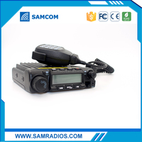 SAMCOM AM-400UV 1300g Portable Base Station/Base Unit