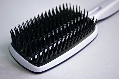 Detangle Brush New Blow-Styling Hairbrush Original