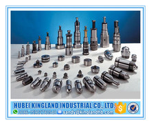 Original/OEM high quality diesel engine parts stamping 0-4 Technical Data plunger 0901503800 090150-3800
