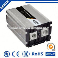 3000w off grid inverter 1000w power inverter circuit 12v 220v for wholesale