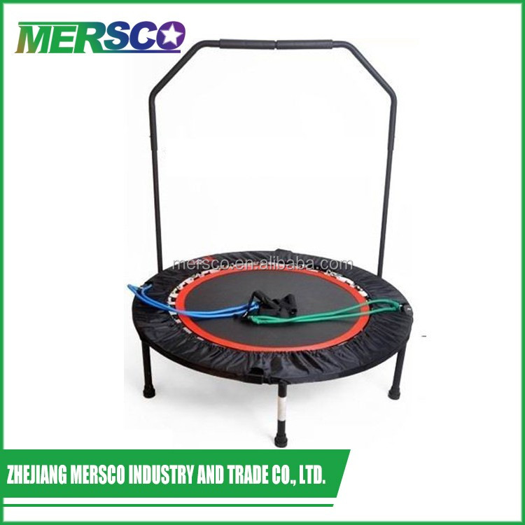 trampoline (14) .jpg