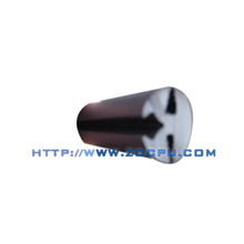 Custom weather resistant rubber sealing strip for window