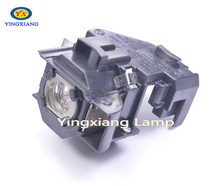 Genuine Original Mercury UHE Projector Lamp V13H010L36 ELPLP36 for Projector Epson EMP-S4 EMP-S42