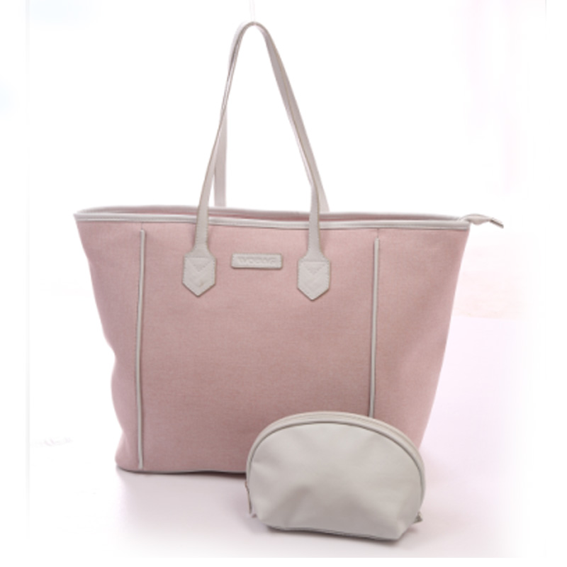 New Beautiful Unicorn Women Tote Bag By Nicky2342  Society6