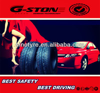 tyre wholesale 175/70r13 82t passenger car tyre find distributors and sole agent