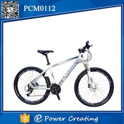 very attractive china bicycle manufacturer supply 26inch aluminum alloy bike