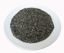 Chinese Green Tea EU standard Chunmee 9371A for Cheapest Price of Best Green Loose Tea