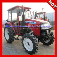 cheap 40 hp 4x4wd agricultural tractors for sale germany