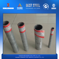 Hot Dipped Galvanised carbon steel Pipe / steel tube galvanizing steel pipe max.