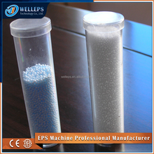 Expandable Polystyrene Beads/EPS Beads/EPS Raw Material for EPS Moulding Machine