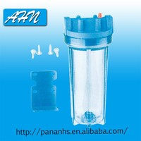 Safety Best Quality Water Filter Plant from China Manufacturer