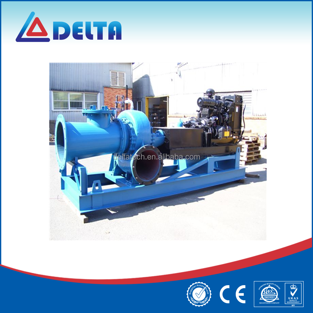 Best price vertical multistage centrifugal water pump